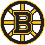 Boston Bruins 2013