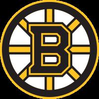 Boston Bruins 2015