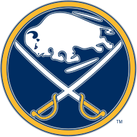 Buffalo Sabres All-Time Team
