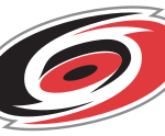 Carolina Hurricanes All Team Favorites