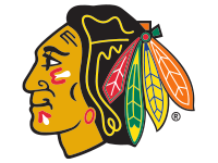 Chicago Blackhawks Stats
