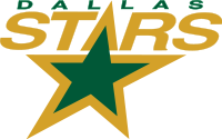 Dallas Stars All-Time Team