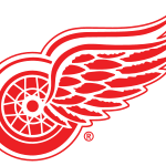 Detroit Red Wings 2015