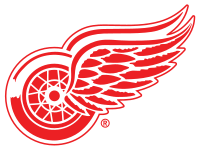 Detroit Red Wings All-Time Team