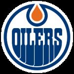 Edmonton Oilers 2015
