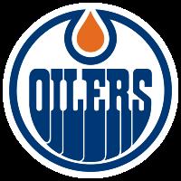 Edmonton Oilers Statistics