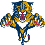 Florida Panthers 2015