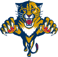 Florida Panthers Statistics