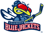 Columbus Blue Jackets Stats