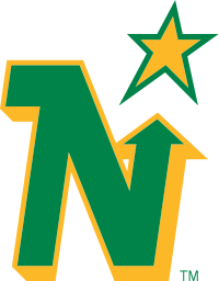 Minnesota North Stars Stats