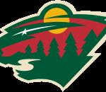 Minnesota Wild 2015