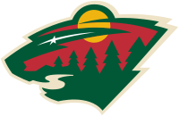 Minnesota Wild Statistics