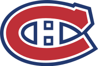 Montreal Canadiens Statistics
