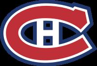 Montreal Canadiens Statistics
