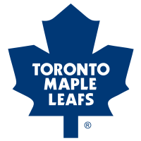 Toronto Maple Leafs: Most Valuable Team in the NHL