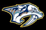 Nashville Predators 2015