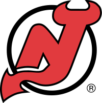 New Jersey Devils All-Time Team