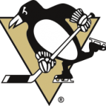 Pittsburgh Penguins 2015