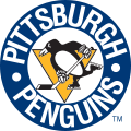 Penguins Stats