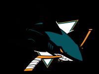 San Jose Sharks 2015