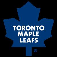 Toronto Maple Leafs Statistics