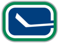 Vancouver Canucks Statistics