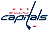 Washington Capitals Statistics