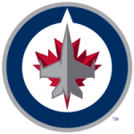 Winnipeg Jets 2015