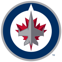 Winnipeg Jets 2011 Editions