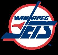 Winnipeg Jets Statistics