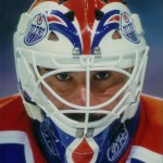 Grant-Fuhr-Goalie-Mask