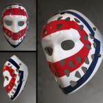 Ken-Dryden-Mask