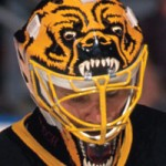 andy-moog-bruins-mask