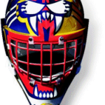 beezer-goalie-mask