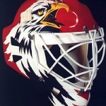 belfour-mask