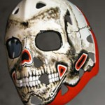 gary-bromley-goalie-mask