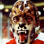 gilles-gratton-mask