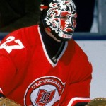 gilles-meloche-mask