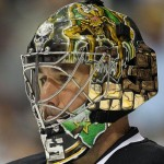 marty-turco-mask