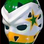 meloche-north-stars-mask