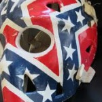 mike-palmateer-caps-mask