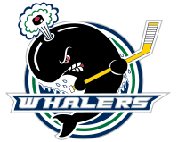 Top Canadian Hockey League (CHL) Logos – TheHockeyFanatic