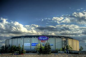 Rexall-Place-Edmonton