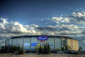 Rexall-Place-Edmonton