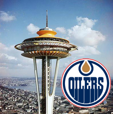 Seattle Oilers