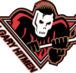 Calgary Hitmen Logo