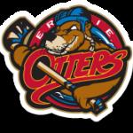 Erie Otters Logo