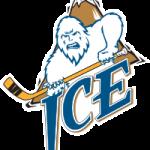 Kootenay Ice Logo