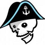 Milwaukee Admirals Logo