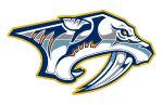 Nashville Predators Logo